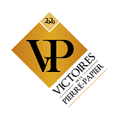 Victoires de la Pierre-Papier 2020 SCPI Capital Variable Bureaux 2020 SCPI Efimmo 1