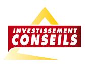 Pyramides de la Gestion de Patrimoine 2020 2020 SCPI Actipierre 1